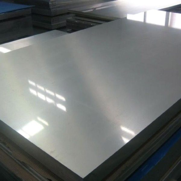 tam-inox-304-2b