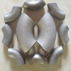 co-han-inox-304