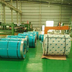 cuon-inox-316-2B