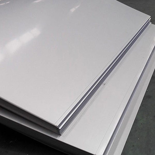 tam-inox-316-2b